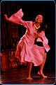 Harambee Dance Company Artstic Director, Sandella Malloy.jpg