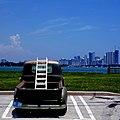 Harbor Bay Islands, Miami (46393228312).jpg