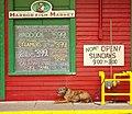 Harbor Fish Market (7943133994).jpg