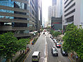 Harbour Road near Wanchai Tower.jpg