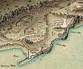 Hardy Town 1811 map.jpg