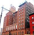 Harlem YMCA 180 West 135th Street from west.jpg