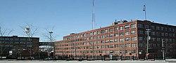 Harley Davidson Offices Mar10.jpg