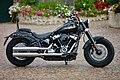 Harley Davidson Softail Slim 2018.jpg