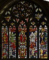 Harry Stammers window, Canterbury Cathedral (12074063234).jpg