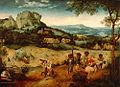 Harvesting-brueghel.jpg