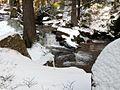 Harz wanderung braunlage brocken unterer bodefall ds wv 02 2008.jpg