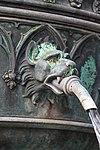 Hase-Brunnen in Hannover - Hu 06.jpg