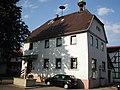 Hassmersheim-altrathaus.jpg