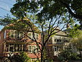 Hastings Square Brookline St view.JPG