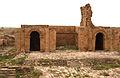 Hatra-Ruins-2006-8.jpg