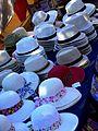 Hats in Spain.jpg