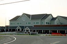 Hatteras Island Elementary School