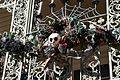 Haunted Mansion Holiday (28175116272).jpg