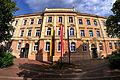 Hauptschule Nahansicht Raulestr 9 Bad Voeslau.jpg
