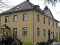 Haus-Dahl-IMG 2091.JPG