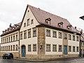 Haus-im-Berggebiet-Bamberg-9223596.jpg