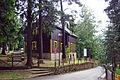 Haus Hermann Hendrich.jpg