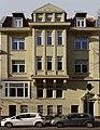 Haus Scheibenstraße 51 (Düsseldorf-Pempelfort).jpg