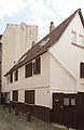 Haus Storchgasse 5 F-Hoechst 1.jpg