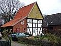 Haus in Eineckerholsen - panoramio (1).jpg