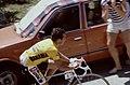 Hautes-Alpes Col De L'Izoard Tour De France Hinault 071986 - panoramio.jpg
