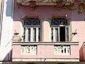 Havana Art Deco (8708632400).jpg