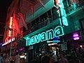 Havana Malte.jpg