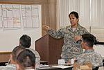 Hawaii UPL-DTPAM certification training 120529-F-EY514-002.jpg