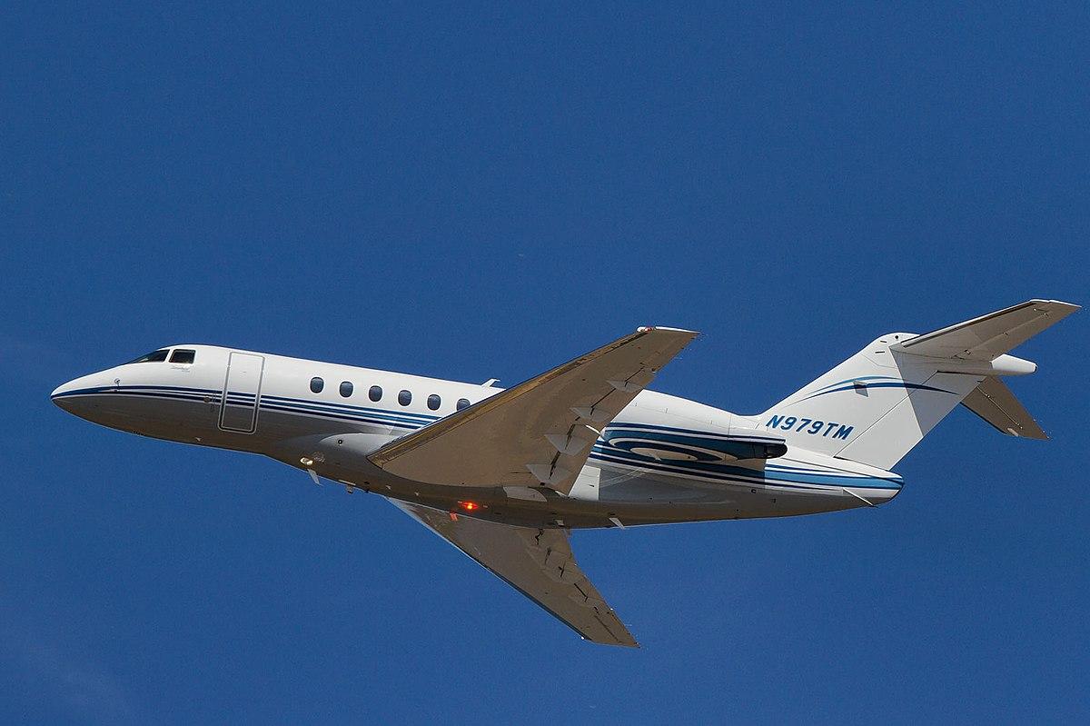 New Horizon Aviation Rhode Island