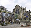 Haworth (25390069146).jpg