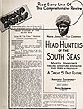Head Hunters Of The South Seas (1922) - 1.jpg