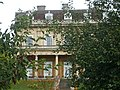 Headington Hill Hall - geograph.org.uk - 1530713.jpg