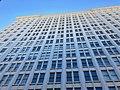Healey Building, Atlanta, GA (32532485147).jpg