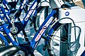 Heartland B-Cycle Rental Bike Station, Omaha (46449758162).jpg