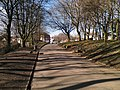 Heaton Park - geograph.org.uk - 1748191.jpg