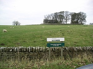 Heavenfield Battlefield - geograph.org.uk - 72382.jpg
