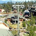 Heavenly Gondolas, Lake Tahoe, CA 9-2010 (5815996566).jpg