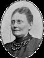 Hedvig Sofia Strandberg - from Svenskt Porträttgalleri XX.png