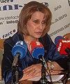 Heghine Bisharyan 01.jpg