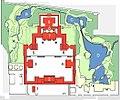 Heian Jingu Map.jpg