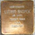 Heidelberg Ludwig Snopek.png