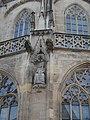 Heilig-Kreuz-Münster Schwäbisch Gmünd Fassade.jpg