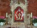 Heilig Blut Reliquie (Gottesberg).JPG