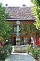 Heiligenkreuz 7944.jpg