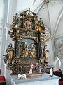 Heiligkreuztal Heilige-Familie-Altar.jpg