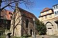 Heimatmuseum und Museumsgarten Reutlingen 19.jpg