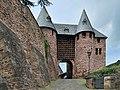 Heimbach - Burg Hengebach (1).jpg