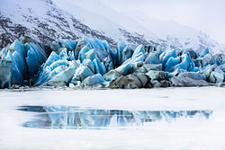 Heinabergsjökull.jpg