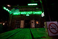 Heinold's First and Last Chance Saloon-38.jpg